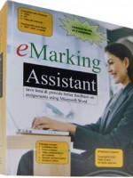 eMarking Assistant